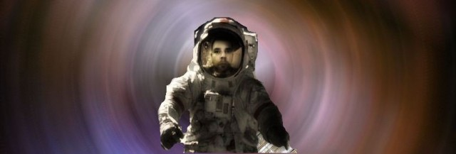 me-as-neil-armstrong-respect