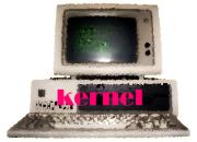 IBM-PC-kernel