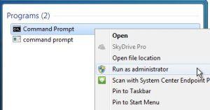 Command_prompt