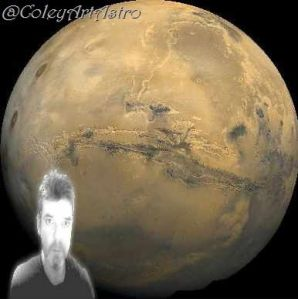 valles-marineris-feature-on-mars