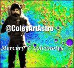mercury-coleyartastro-coleynotes
