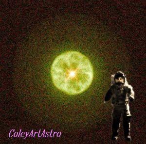 lemonslice_nebula_coleyartastro_in_spacesuit