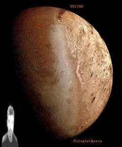 Image of Triton Moon with Coleyartastro