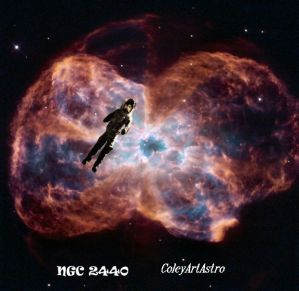 Image by hst- ngc2440-added a coleyartastro