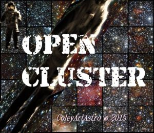 VISTA_Finds_Star_Clusters_Galore-22-oPEN-cLUSTERS