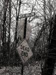 No Dead End