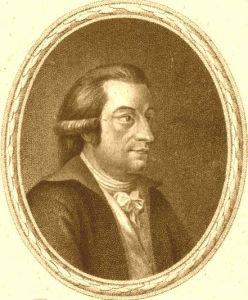 Franz_Xaver,_Baron_Von_Zach