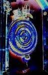 Corpus_clock_haywired