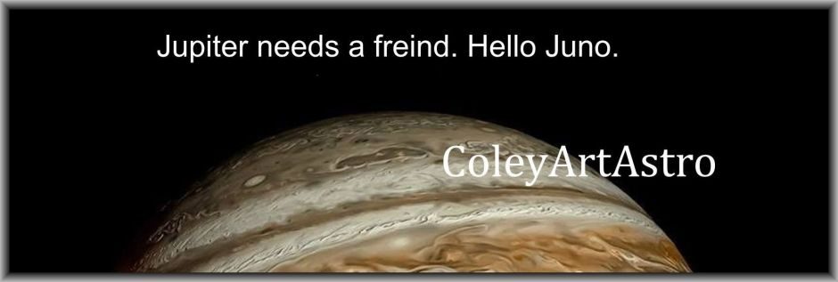 Jupiter-header-for-juno-july